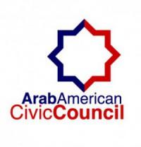 logo civic