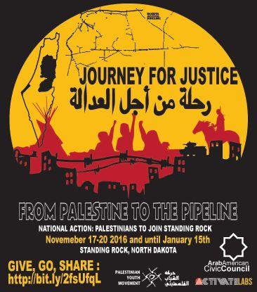 palestine2pipeline