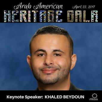 Copy of Arab American copy 2